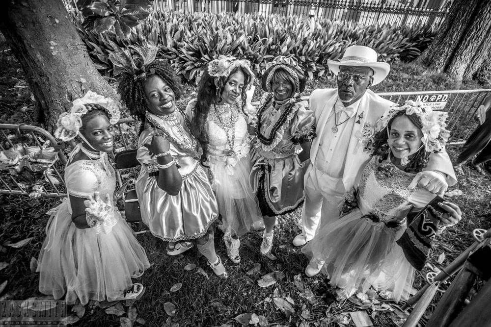zack-smith-photography-new-orleans-satchmo-fest-2016-music-louisiana-baby-dolls