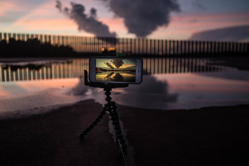 time-lapse-iphone-crescent-park-workshop-zack-smith-photography-sunset