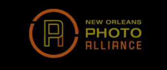new-orleans-photo-alliance-zack-smith-photography