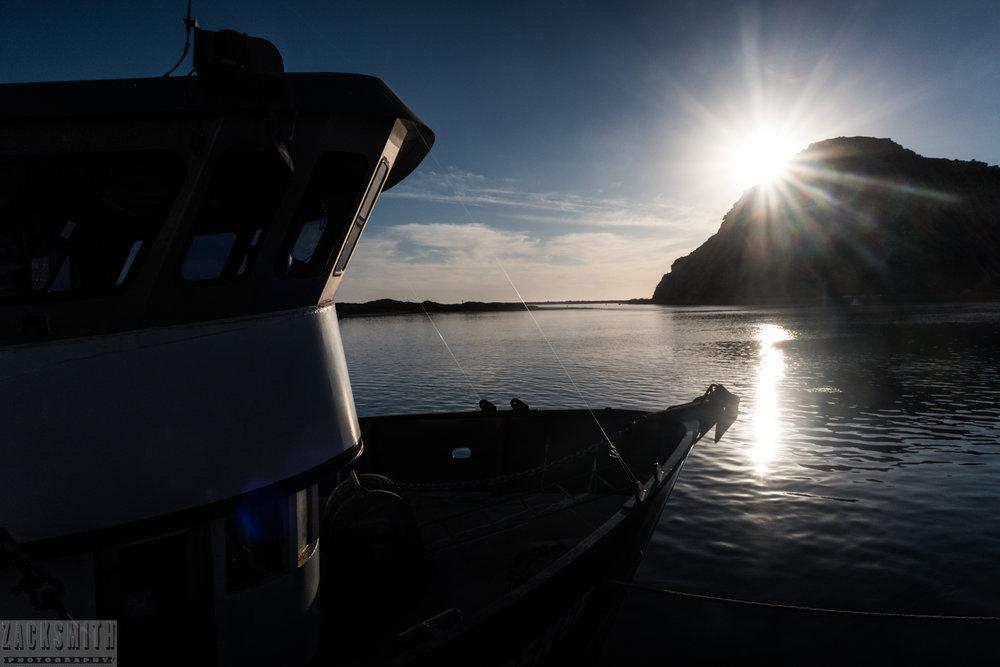 sunrise-sunset-light-student-cayucos-zack-smith-photography