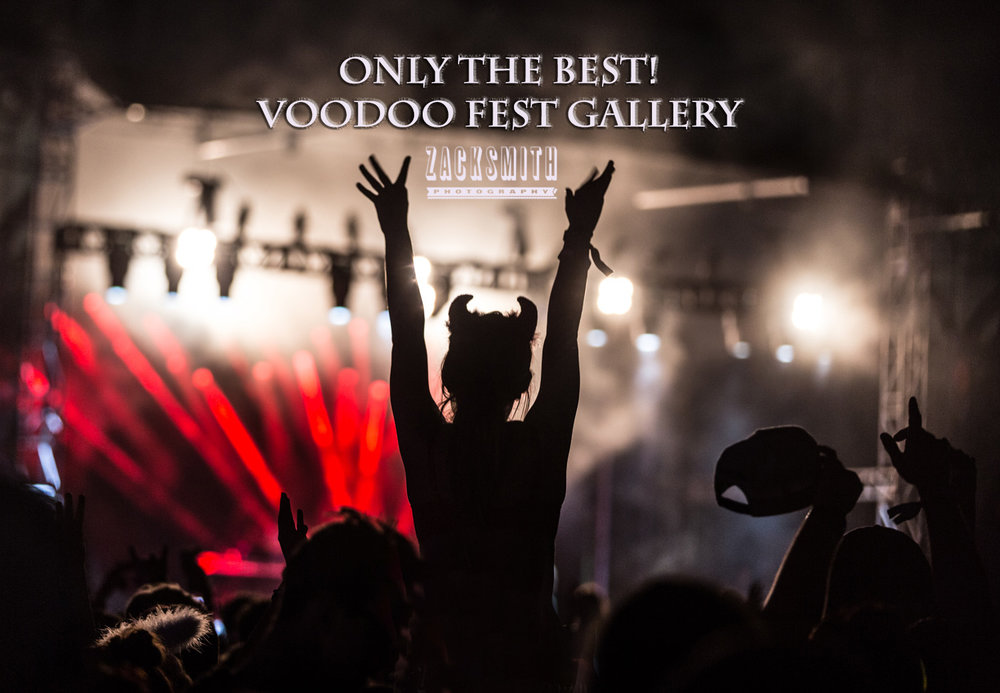 festival-photography-zack-smith-photographer-new-orleans-voodoo-festival