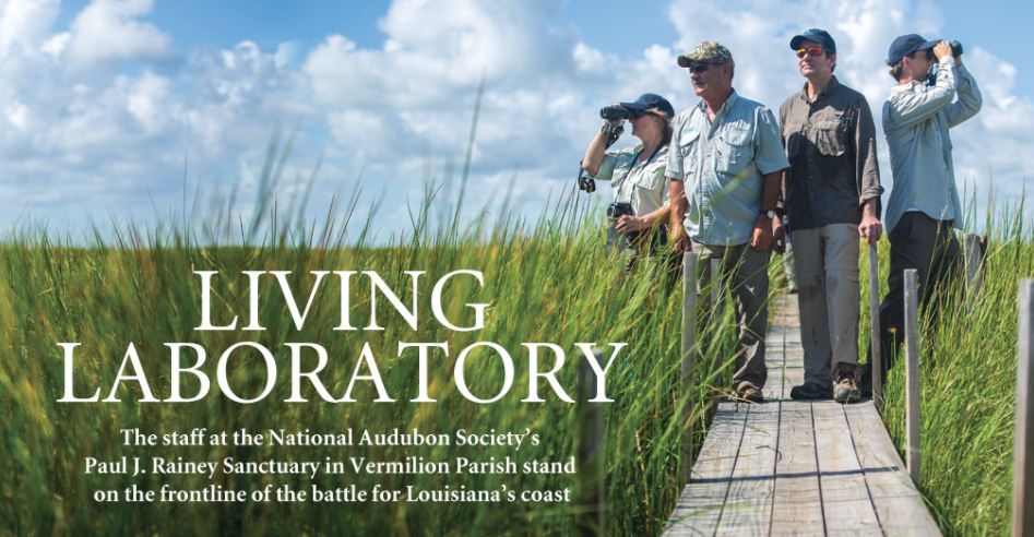 louisiana-cultural-vistas-zack-smith-photography-audubon-society-vermillion-parish