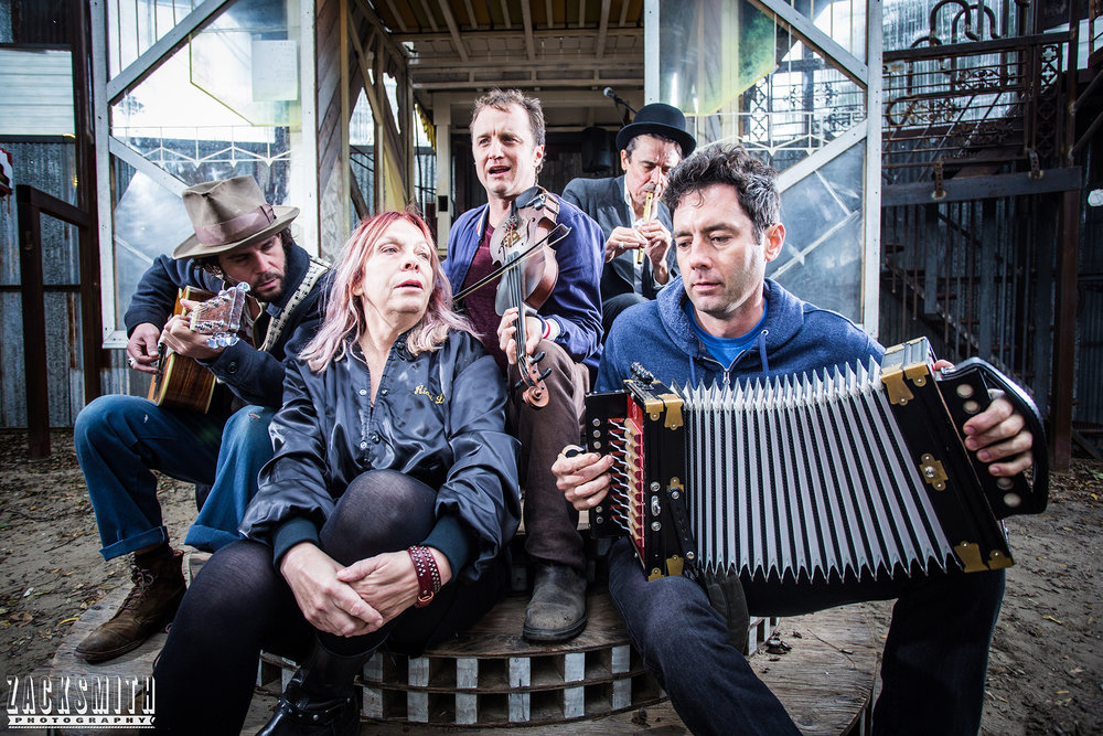 lost-bayou-ramblers-rickie-lee-jones-zack-smith-new-orleans-photographer