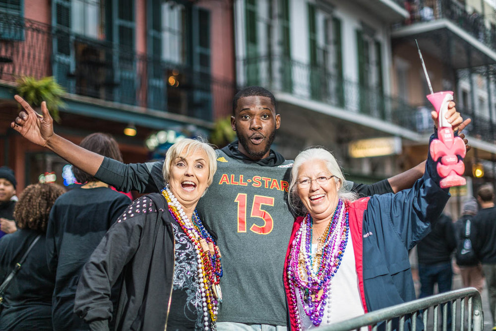 zack-smith-photography-instagram-takeover-new-orleans-photographer-french-quarter