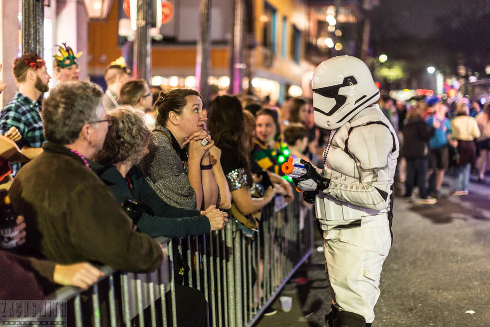 mardi-gras-parade-zack-smith-photography-workshop-chewbacchus-learn-new-orleans