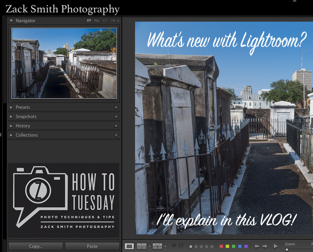How-to-use-new-lightroom-classic-and-cc-zack-smith-photography