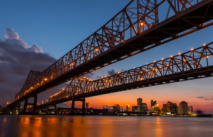 new-orleans-photography-workshop-lightroom-photoshop
