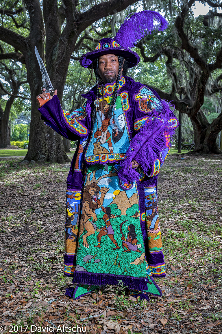 zack-smith-photography-mardi-gras-indians-new-orleans-workshop