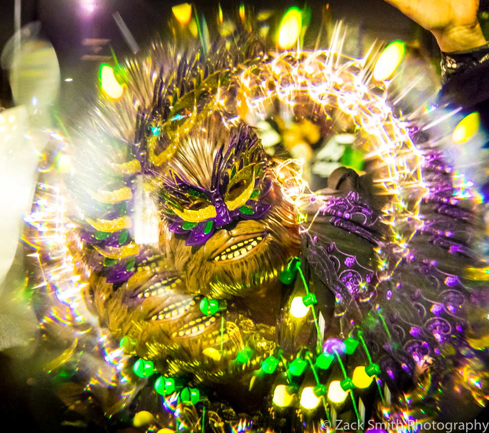 mardi-gras-photography-zack-smith