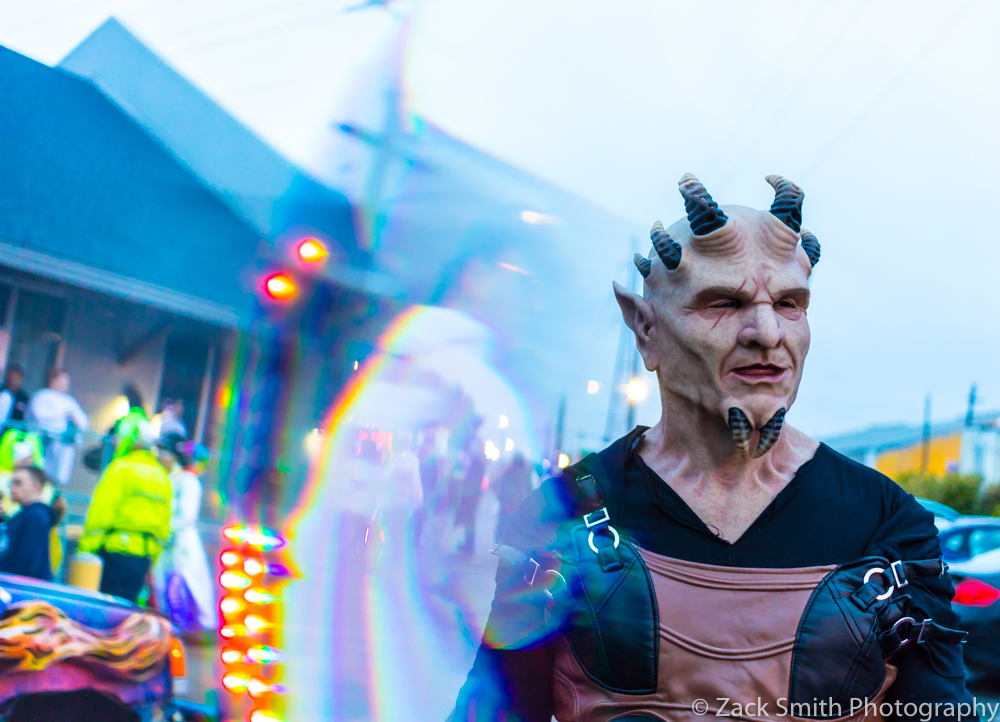 zack-smith-mardi-gras-photography