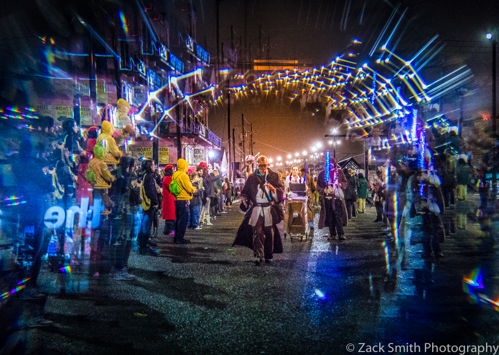 zack-smith-photography-mardi-gras-new-orleans