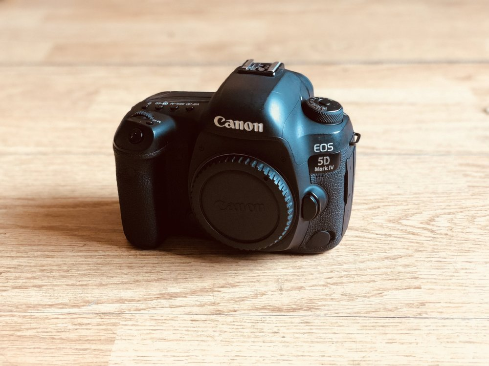 zack-smith-photography-digital-camera-buying-guide-2018