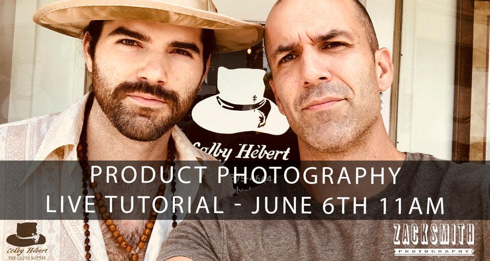 photo-tutorial-zack-smith-photography-product-photography
