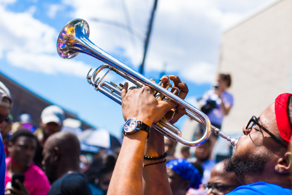 zack-smith-photography-trumpet-street-photography-new-orleans-prince-of-wales