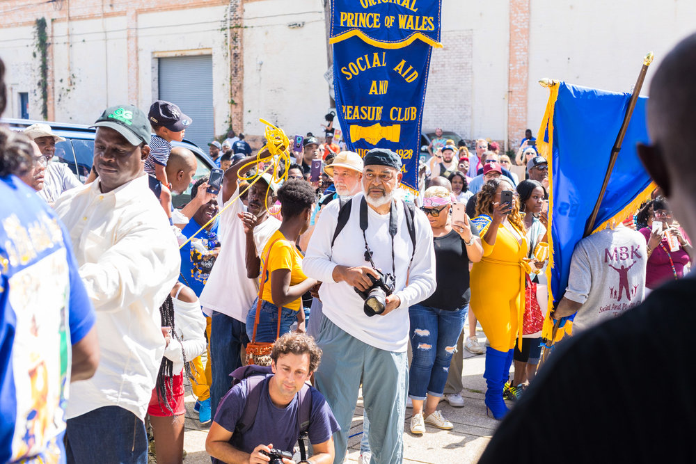 zack-smith-photography-new-orleans-street-culture-second-line-prince-of-wales-eric-waters