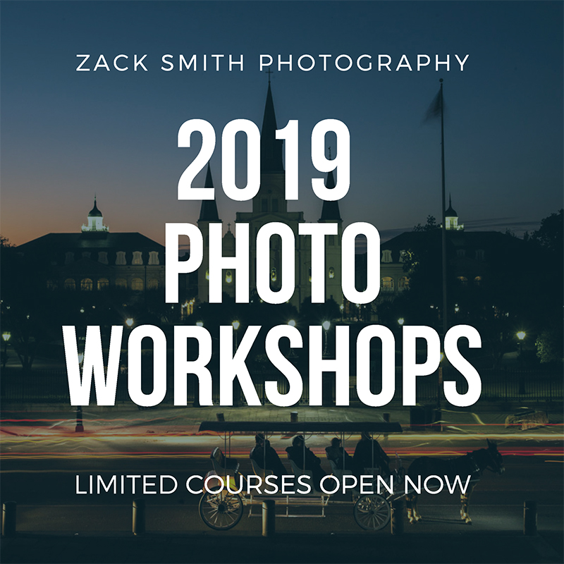 new-orleans-photography-workshops-zack-smith-photography