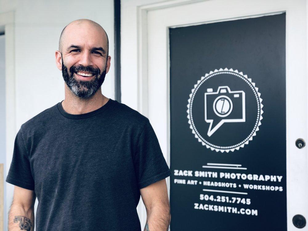 zack-smith-photography-new-orleans-studio-photographer
