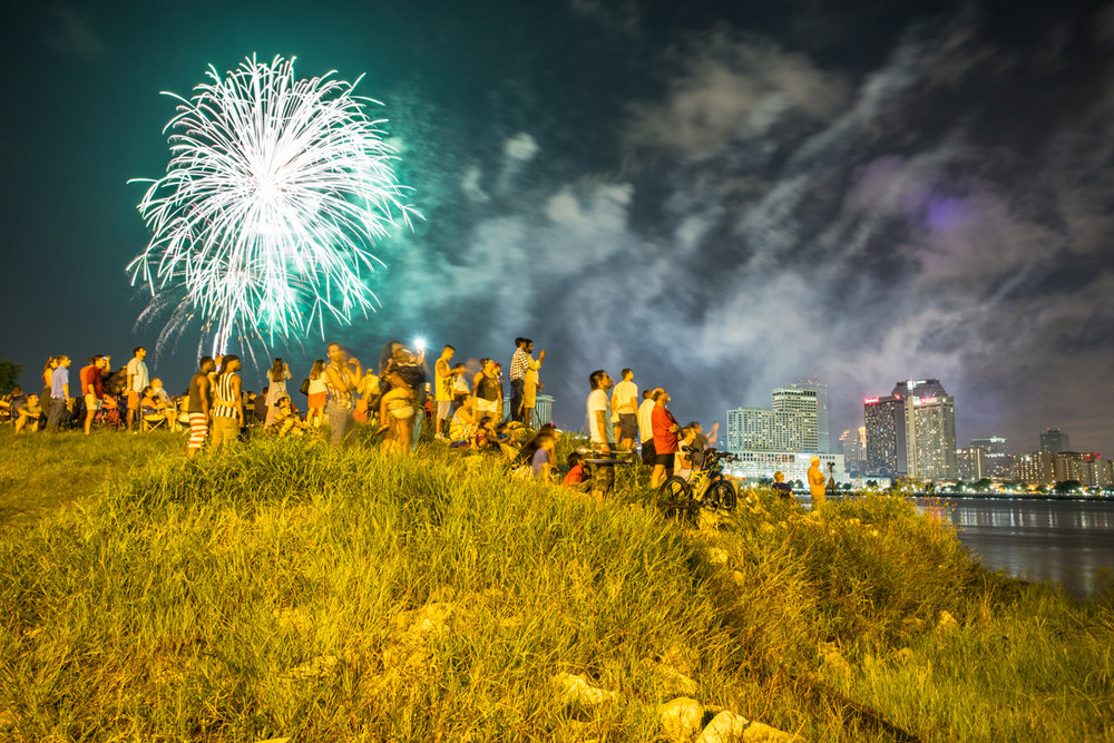 fireworks-photography-zack-smith-photography-how-to-shoot-low-light