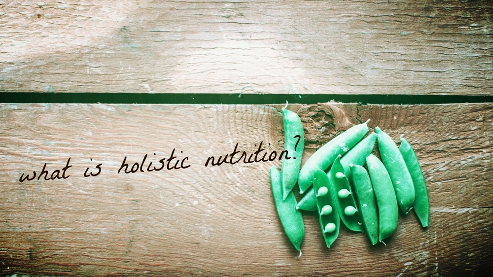 Holistic Nutrition Be Loved Nutrition