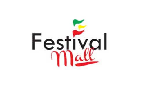 Festival Mall.jpg
