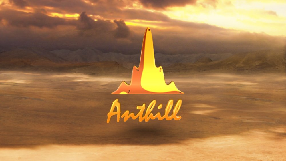 anthill cover photo.jpg