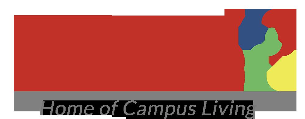 Student Accomod8.png
