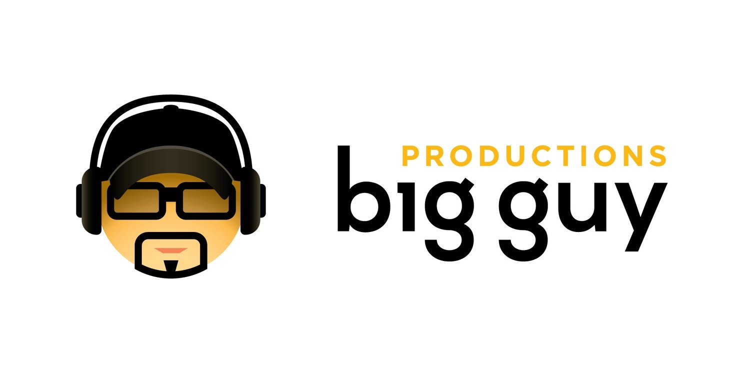 Big Guy Productions