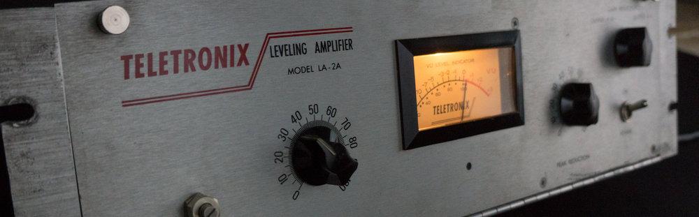 Teletronix-LA-2A-9.jpg