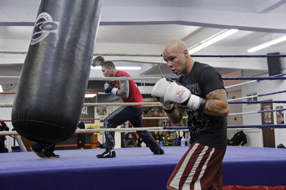 aa_14_OTT_Boxing_Sean.jpg