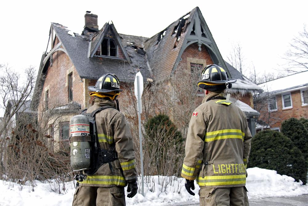 Firefighters_Edit.jpg