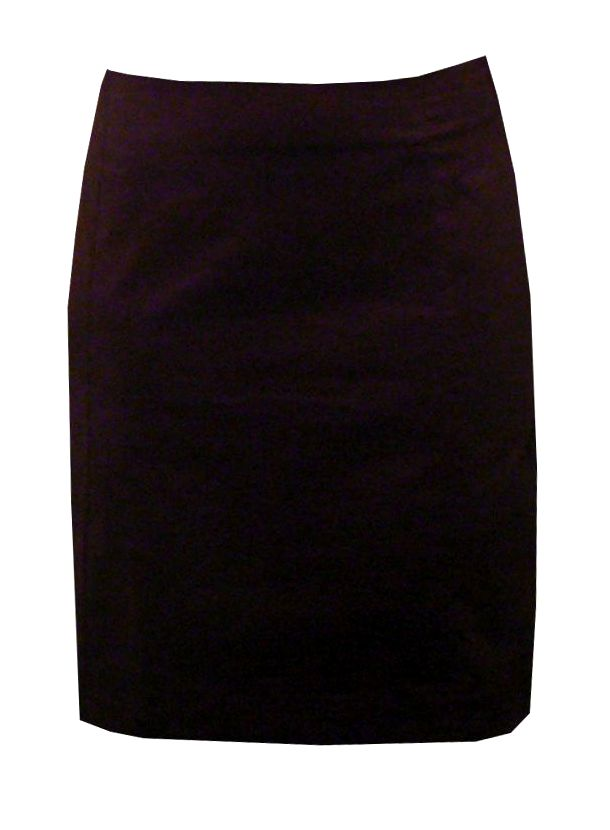 Merino Flow Skirt
