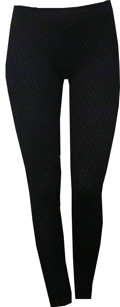 Womens Merino wool tights nz leggings