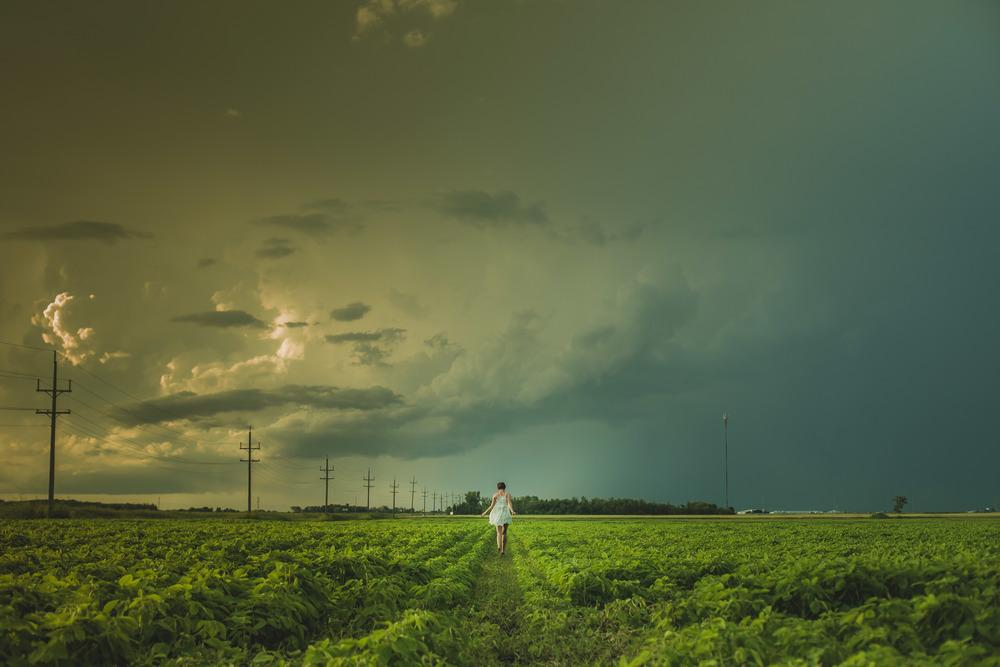 Bad-weather-is-good
