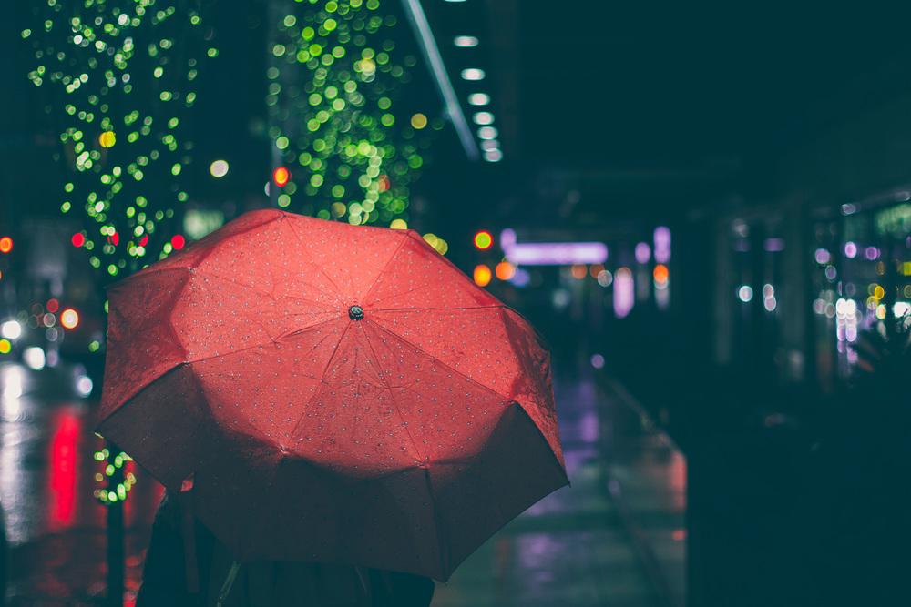 umbrella-photography,jpg