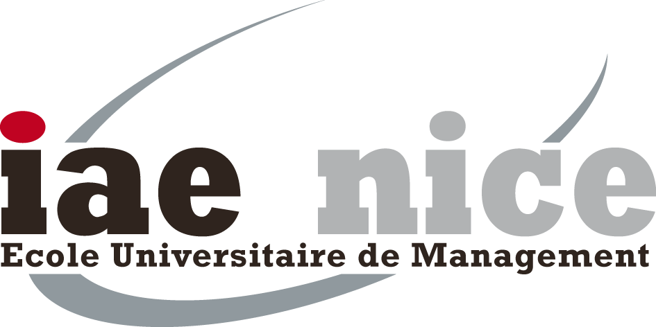 iae-de-nice-filiere-iup-management-du-sport-logo-2985.png