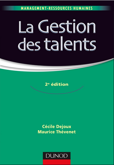 Gestion des talents 2ed.png