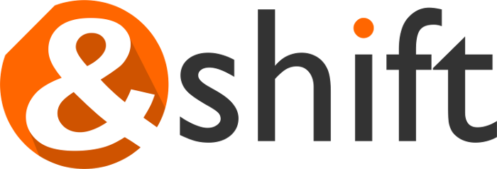 logo_andshift_m.png