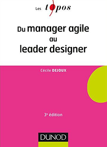 manager agile.png
