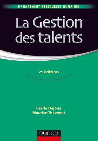 Gestion+des+talents.png