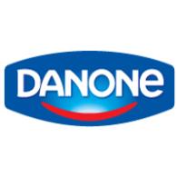 danone-logo-EE7DBAC3E9-seeklogo.com.png