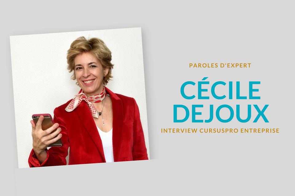 cecile-dejoux.png