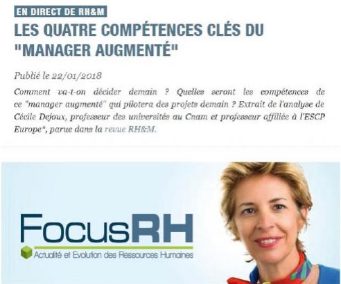 Focus RH.jpg