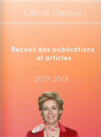 Livret des publications CNAM.png