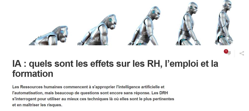 IA Quels sont les effets sur les RH, l'emploi et la formation.png