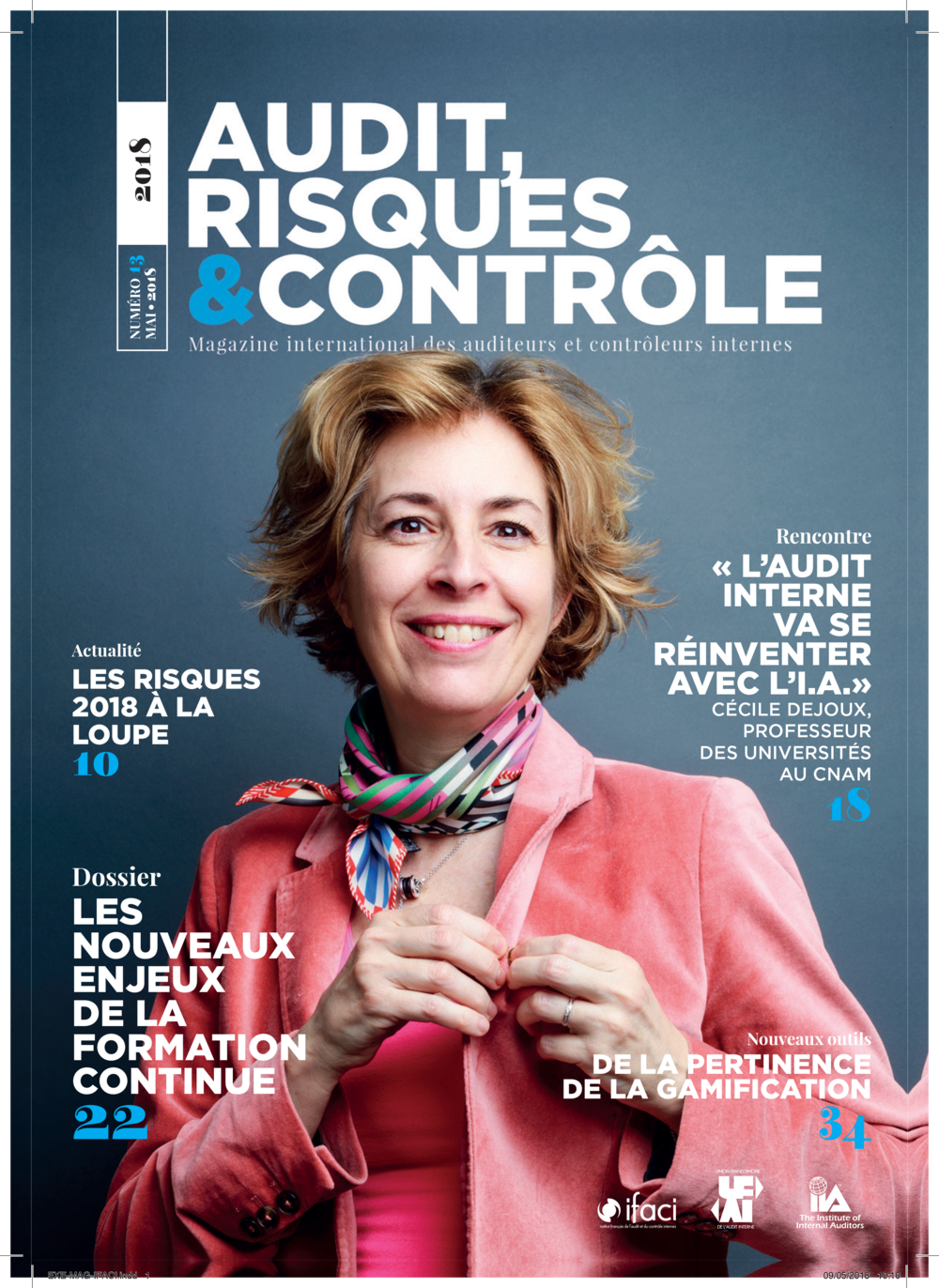 Couverture-magazine-mai.png