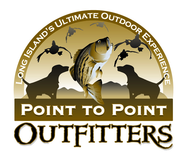 Point to Point Outfitters