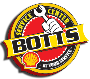Botts Service Center Port Washington