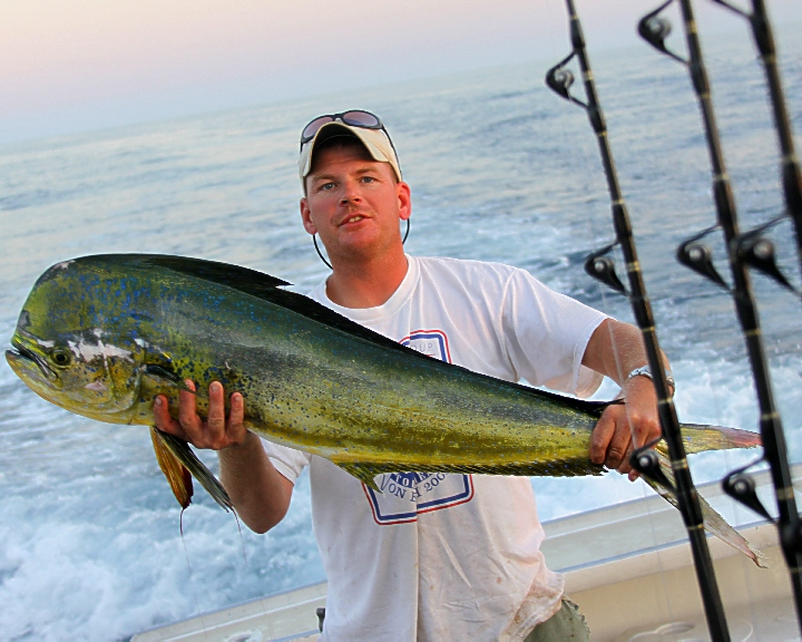 Eric with his Mahi.jpg