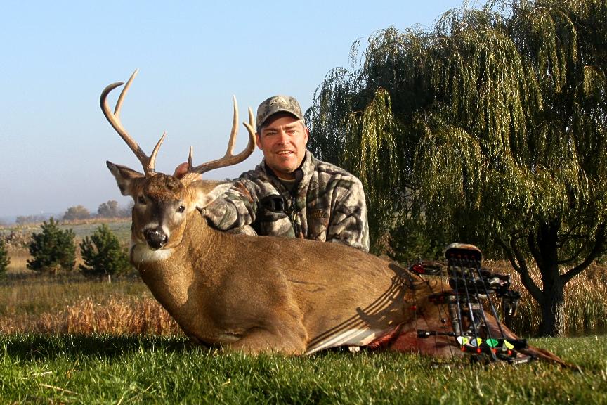 Indiana buck 2012 6.jpg