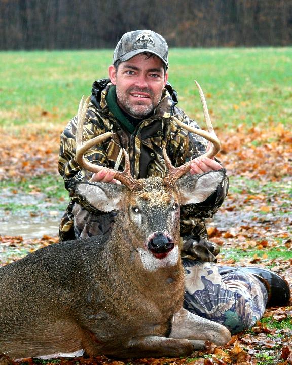 My Buck b.jpg